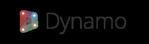 RevitDynamologo