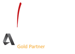 Adeon - Gold Partner Autodesk