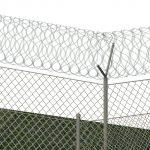 Autodesk Revit – Žiletkový plot jako adaptivní komponenta