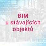 Tvorba BIM u stávajících objektů od společnosti G4D