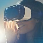 Virtuální realita ve stavebnictví