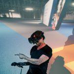 Revit a virtuální realita