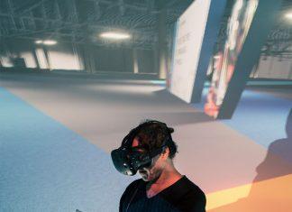 Revit-Virtualni-Realita