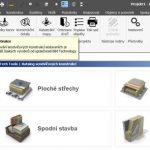 Revit doplněk BIMTech Tools pro zákazníky Adeon