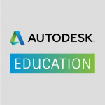 Autodesk-Education