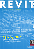 Revit-News-062016