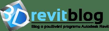 Revit 3D blog