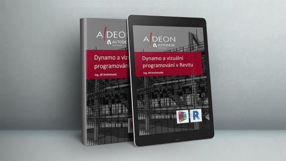 Dynamo-a-vizualni-programovani-pro-Revit