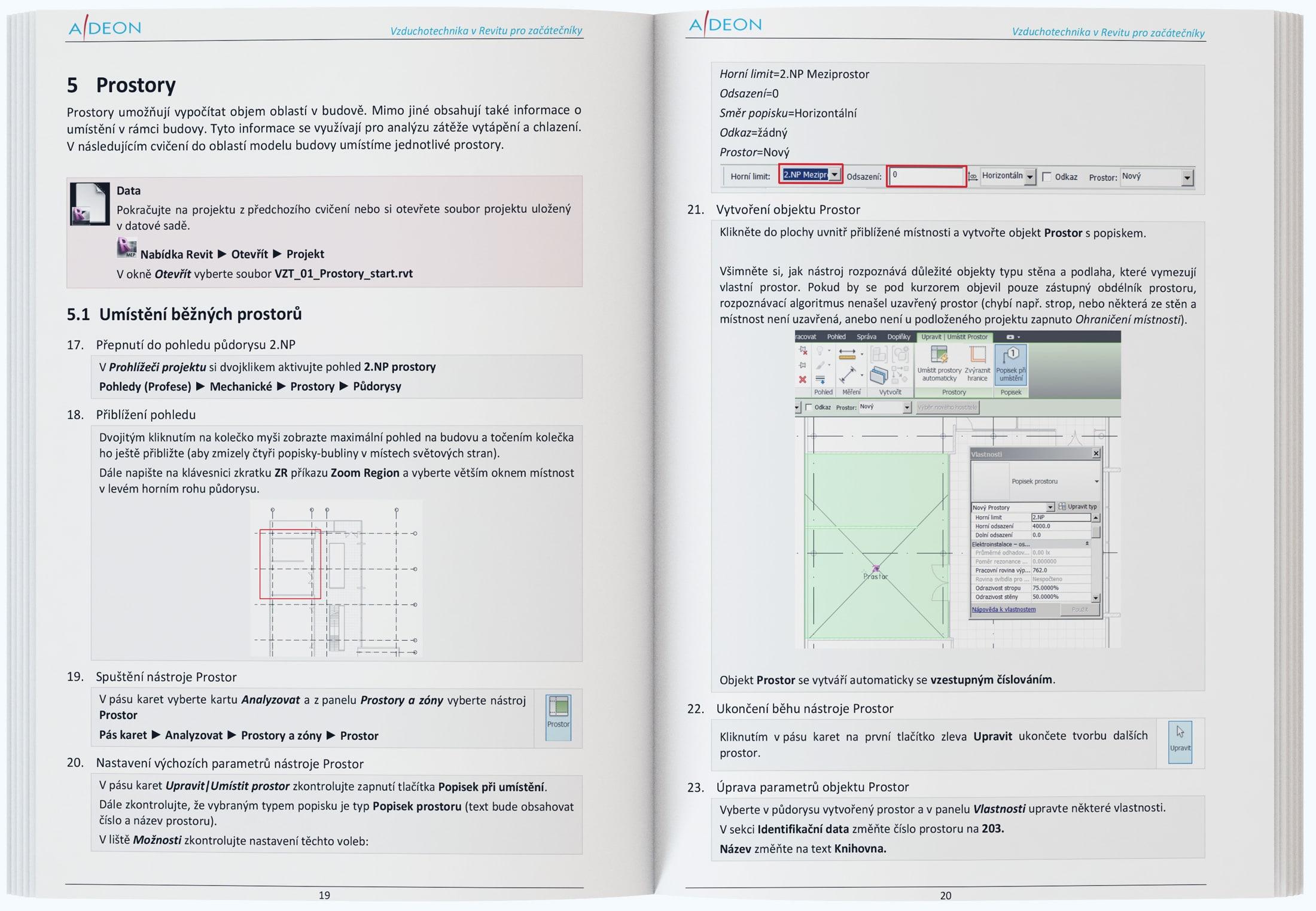 02-vzduchotechnika_v_revitu kniha