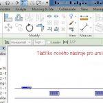 Novinky Revit 2014 – 7.část