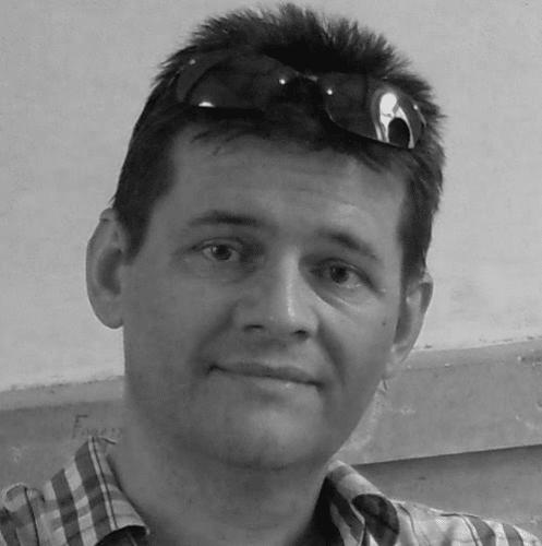 Jiří Drahotuský